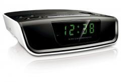 Radio-alarm Clock, Philips AJ3122/12