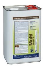 Anti Moisture Lubricant, Multi Super 5 (MS5)