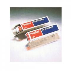 ThreeBond 1521 Synthetic Rubber-based Adhesive