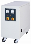 Automatic Voltage Stabilizer (V-Series) - Three