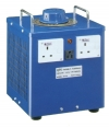 Variable Voltage Transformer