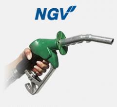 Fuels - Industrial Diesel