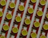 Surface LED