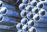 Galvanised Steel Conduit