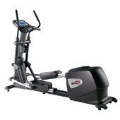 Maxx Fitness Crosstrainer 7 Series