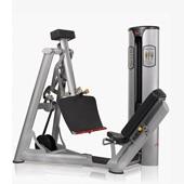 FreeMotion EPIC Selectorized Leg Press GZFI8043