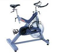 Spin Bike - VBike