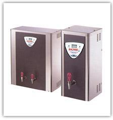 Heavy Duty Stainless Steel Water Dispensers