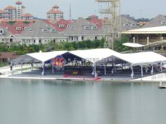KC Super Tent Alloy Group & Awnings in Malaysia - Product catalog buy wholesale and retail at ...