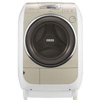 Hitachi BD-105V2 (10.5kg) Washing Machine