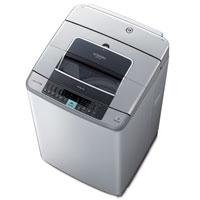 Hitachi BW-105JV (10.5kg) Washing Machine