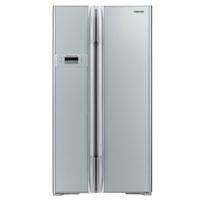 Hitachi R-S800EM Side-by-Side Refrigerator