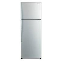 Hitachi R-T350EM Refrigerator