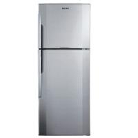 Hitachi R-Z420EM Refrigerator
