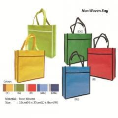 Non-Woven Bag AD 004