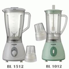 Blender : BL1012 & BL1512