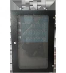 Wireless terminal WT-2432