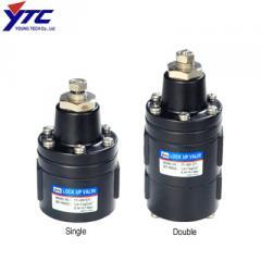 Lock up valve YT-400