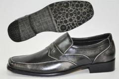 PU Shoes