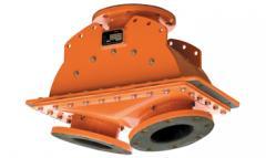 AB3 valve