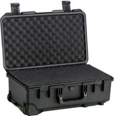 Storm Case, iM2500