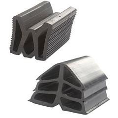 Expansion Joints Compression Seals