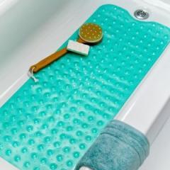 Safety Shower Mat