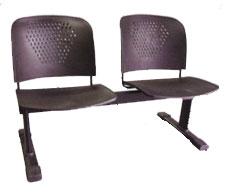 Lecture seats. Tec 7.