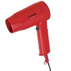 Hair Dryer  HD1500