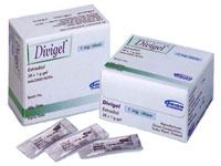 Estradiol Gel, Divigel®