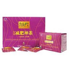 Herbal Slimming Tea, Ezyfit