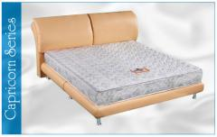 Capricorn Series Mattress