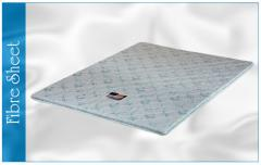 Fibre Sheet Mattress