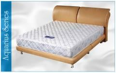 Aquarius Series Mattress