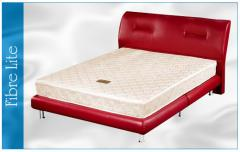 Coconut Fibre Lite Mattress