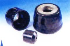 Oil Saver Rubber