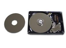 Hard Disk Polishing Tapes