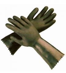 Megagrip Super Gloves