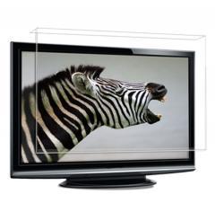 Anti-Glare LCD / Plasma Screen Protector