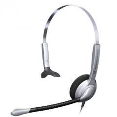 Headset, Sennheiser SH330