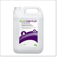 HiBiTane Plus, 5% Concentrate