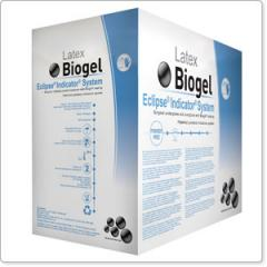 Biogel Eclipse® Indicator® System