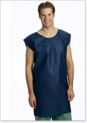 Patient Shirt - Basic