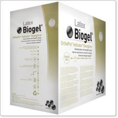 Biogel OrthoPro Overglove