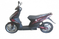 Electric Scooter, GW 800ES