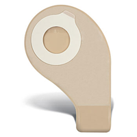 Adhesive Coupling Technology™ Drainable Pouch