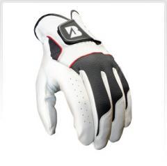 XFIXX Gloves