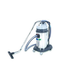 Wet / Dry Vacuum Cleaners VWSS 30