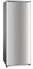 Elba Upright Freezer EUF-2217S