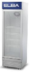 Elba Freezer Range Showcase EHSC 3980